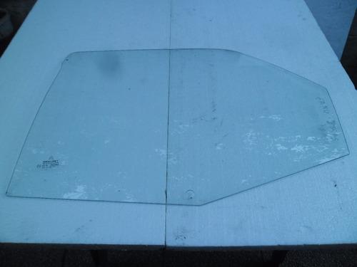 vidrio trasero izquierdo de citroen saxo