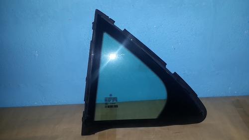 vidrio ventanilla  izquierda mercedes benz c200 2008
