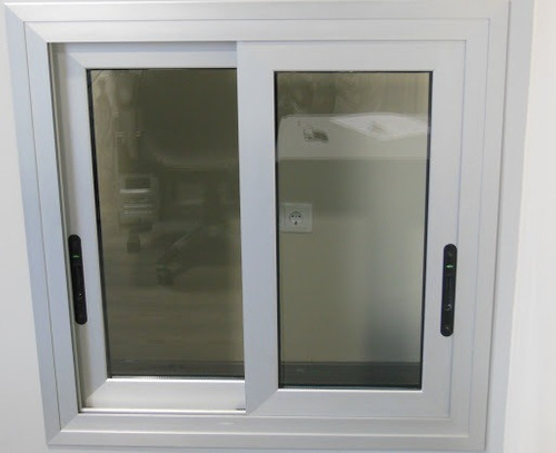 vidrio y aluminio   wm