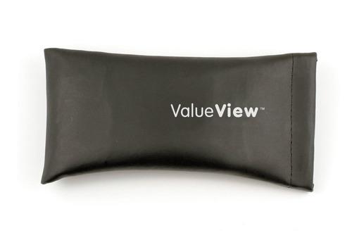 vidrios 3d valueview compatibles con epson. recargable. paqu