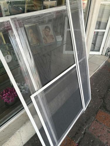 vidrios, aluminio y cuadros en querétaro a domicilio