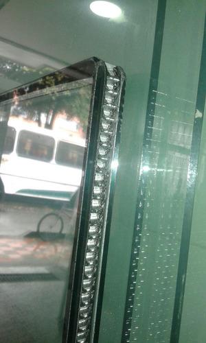 vidrios antiruido