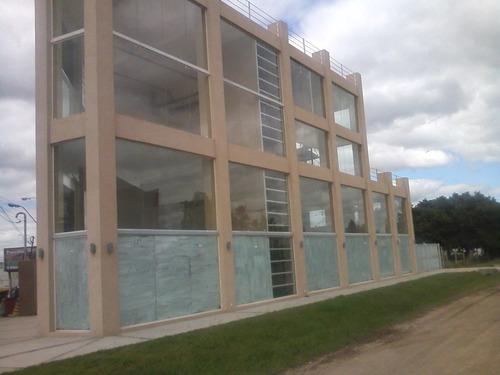 vidrios blindex templa/fabrica/mamparas y cierrapuertas piso