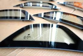 vidrios convencionales automotriz todas las marcas