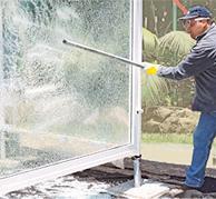 vidrios de seguridad fabrica aberuras aluminio dvh