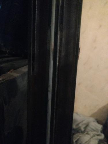 vidrios dvh medidas: 1,70 de largo por 95 de ancho