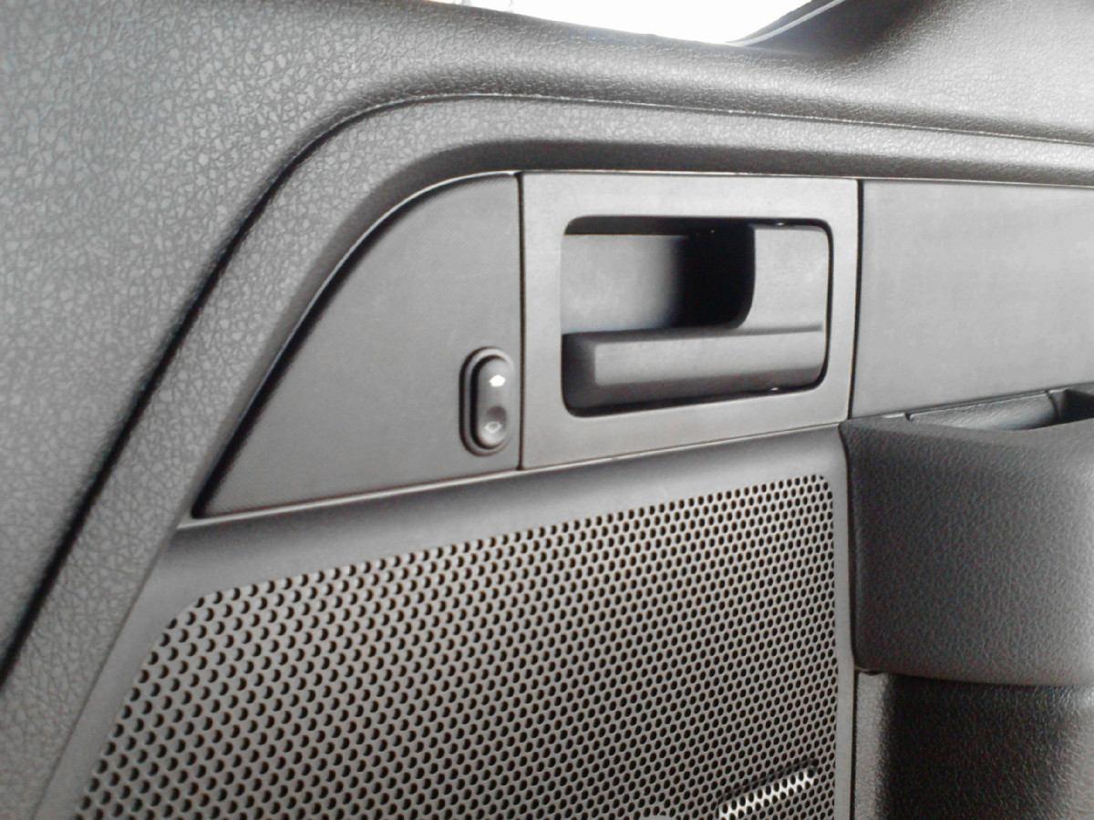 Vidrios electricos motores originales todas las marcas e - Motores electricos para puertas ...
