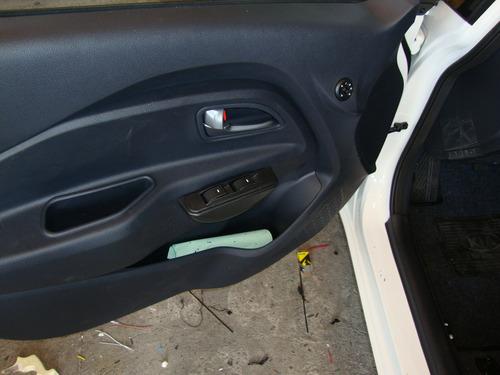 vidrios electricos nemesis-track pro 2 puertas
