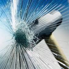 vidrios laminados 3+3/4+4/5+5  venta y colocación