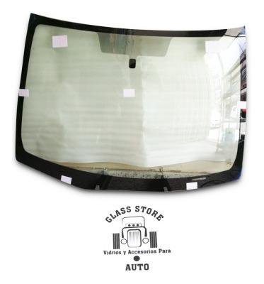 vidrios para autos, polarizado, reparacion de panoramicos