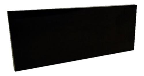 vidrios para careta de soldardor caja x 100 ud no 7-10-11-12