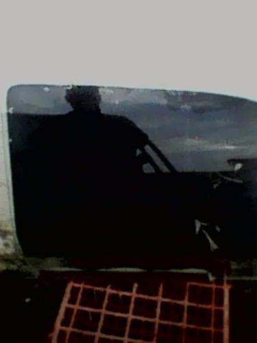 vidrios para chevette usado parabrisa trasero y laterales