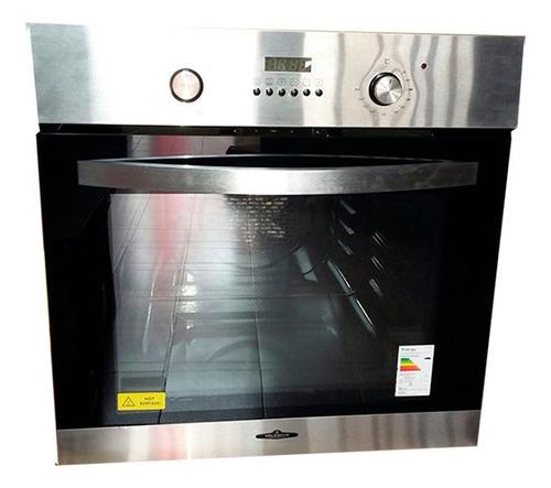 vidrios para cocinas y hornos templados fabricados a medida