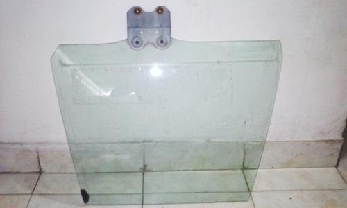 vidrios para puertas de carro  caprice