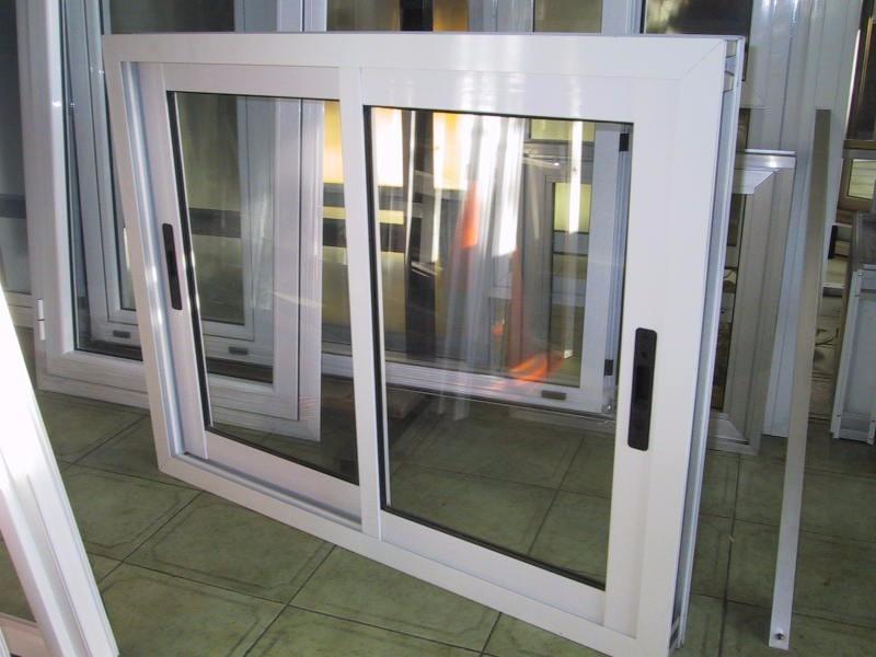 Vidrios templados mamparas de vidrios techos d - Mamparas de aluminio ...