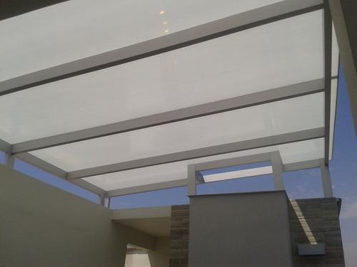 vidrios templados ventanas mamparas barandas wasap 937880861