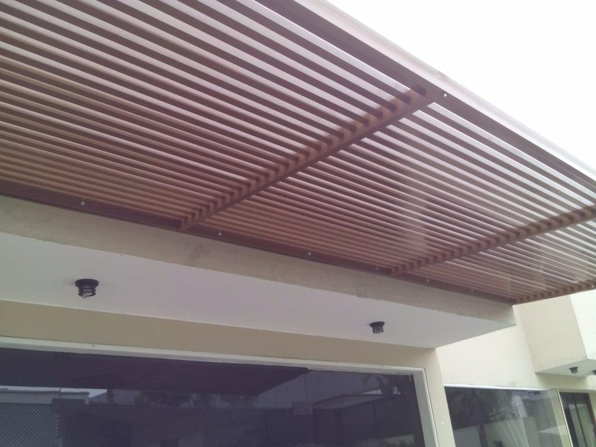 Vidrios templados ventanas mamparas precios de fabrica s - Precio del policarbonato ...