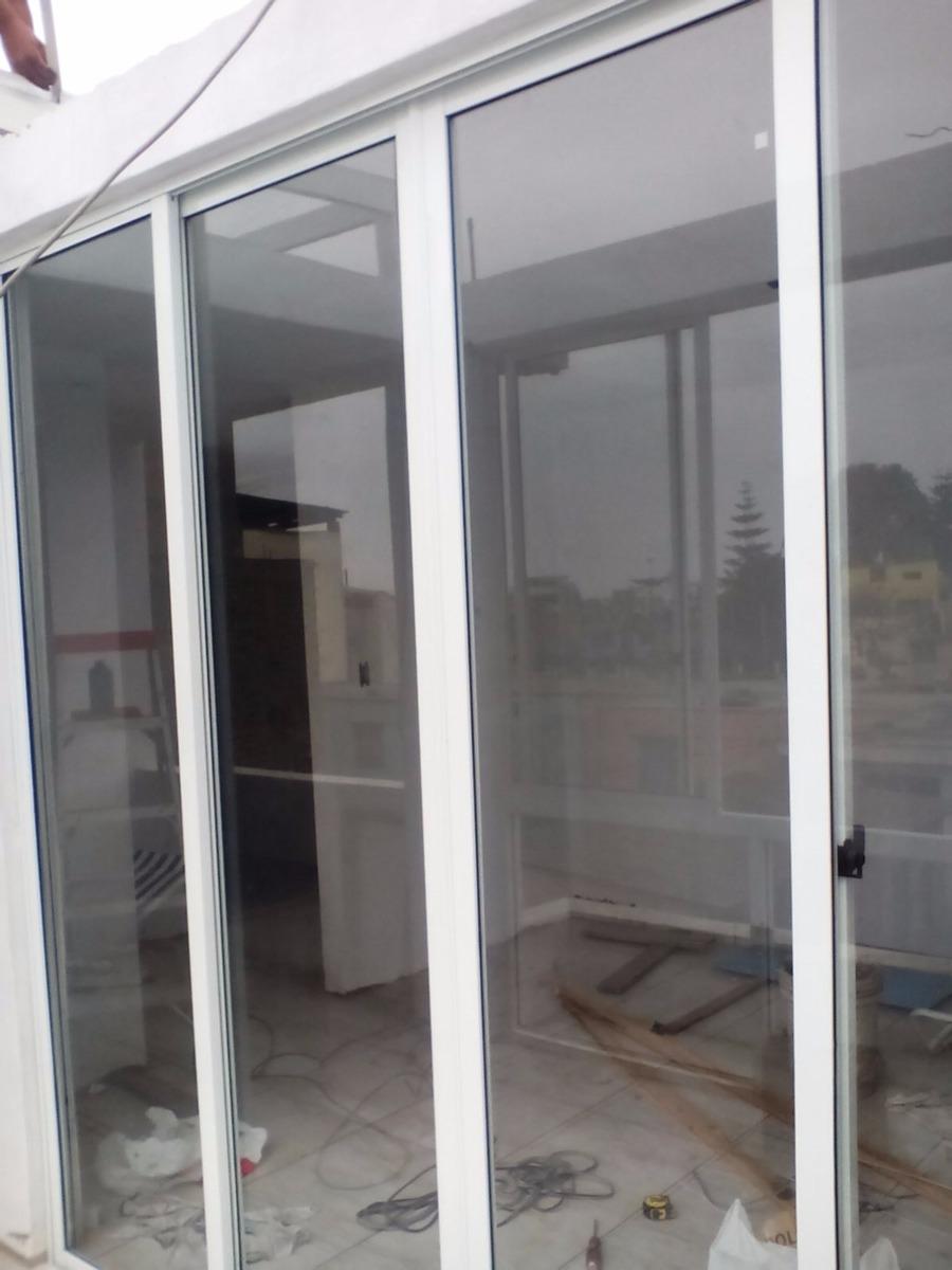 Vidrios templados ventanas mamparas precios de fabrica s for Mamparas de bano precios