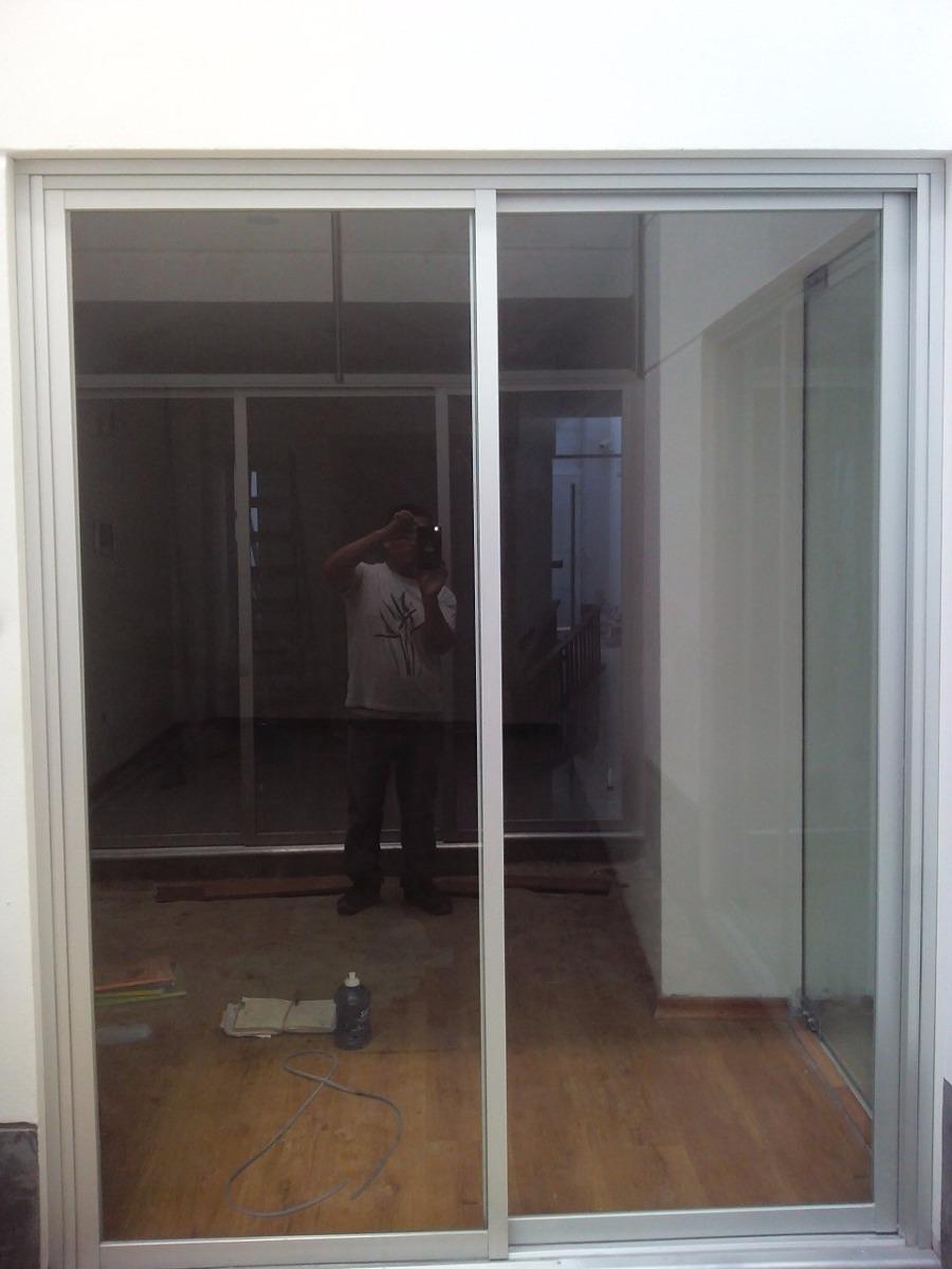 Vidrios templados ventanas mamparas precios de fabrica s 2 00 en mercado libre - Mamparas de bano precios ...