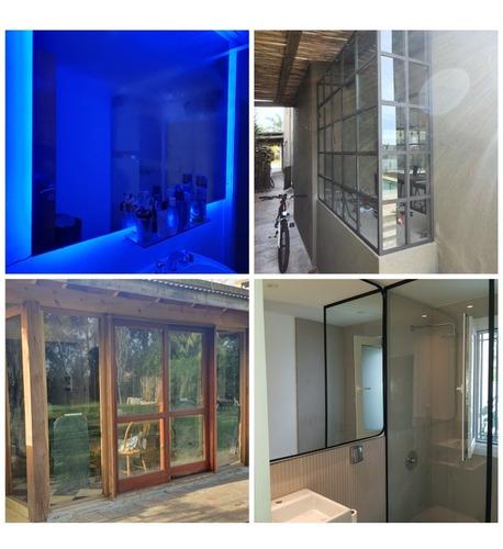 vidrios tigre servicio i mantenimiento en vidrios i abertura