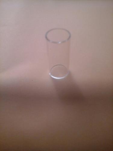 vidro alta temperatura caneta gpen snoop dogg vaporizador