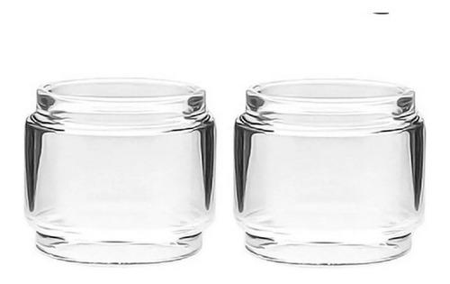 vidro bolha pen 22 light edition - 2 unidades