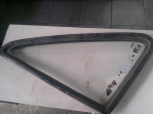 vidro da lateral fiat premio 4 portas lado esquerdo