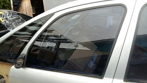 vidro de porta dianteiro esquerdo xsara picasso