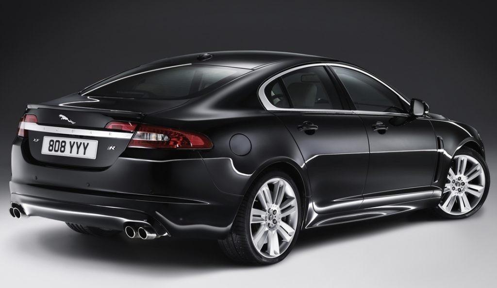 Nice ... Xf   2010 Original Jaguar. Carregando Zoom.
