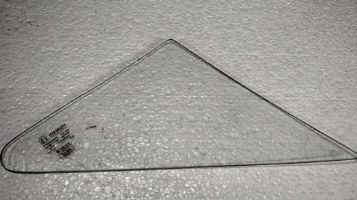 vidro do quebra vento do corcel 2 original le
