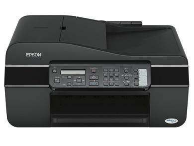 vidro do scanner p/ epson tx 300f