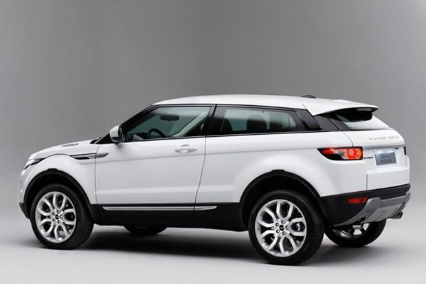 7bb3ba43d0ab9 Vidro Do Teto Solar Land Rover Evoque - Produto Original - R  1.180 ...