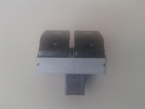 vidro eletrico botão