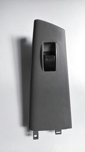 vidro elétrico botão