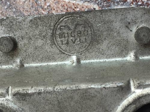 vidro elétrico celta dianteira direito (passageiro)