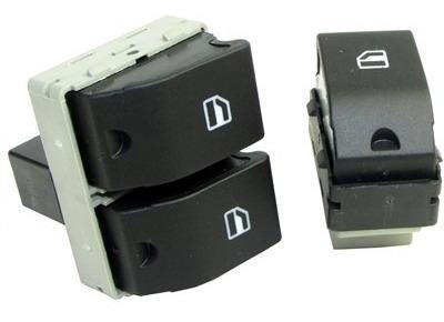 vidro eletrico gol g4 4 portas dianteiro sensorizado