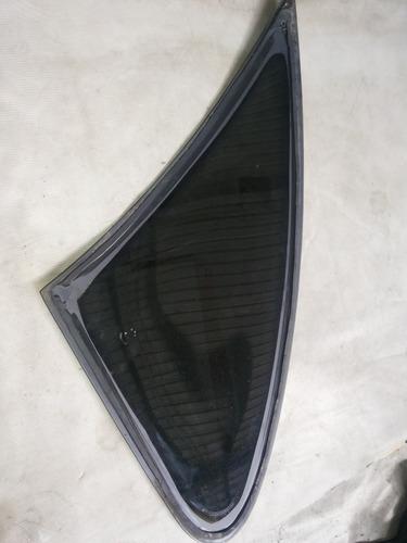 vidro fixo traseiro direito xsara picasso