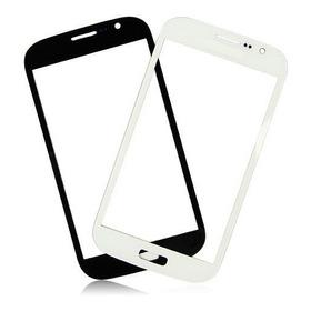 Vidro Frontal Para Samsung Galax S3 I9300 Sem Touch