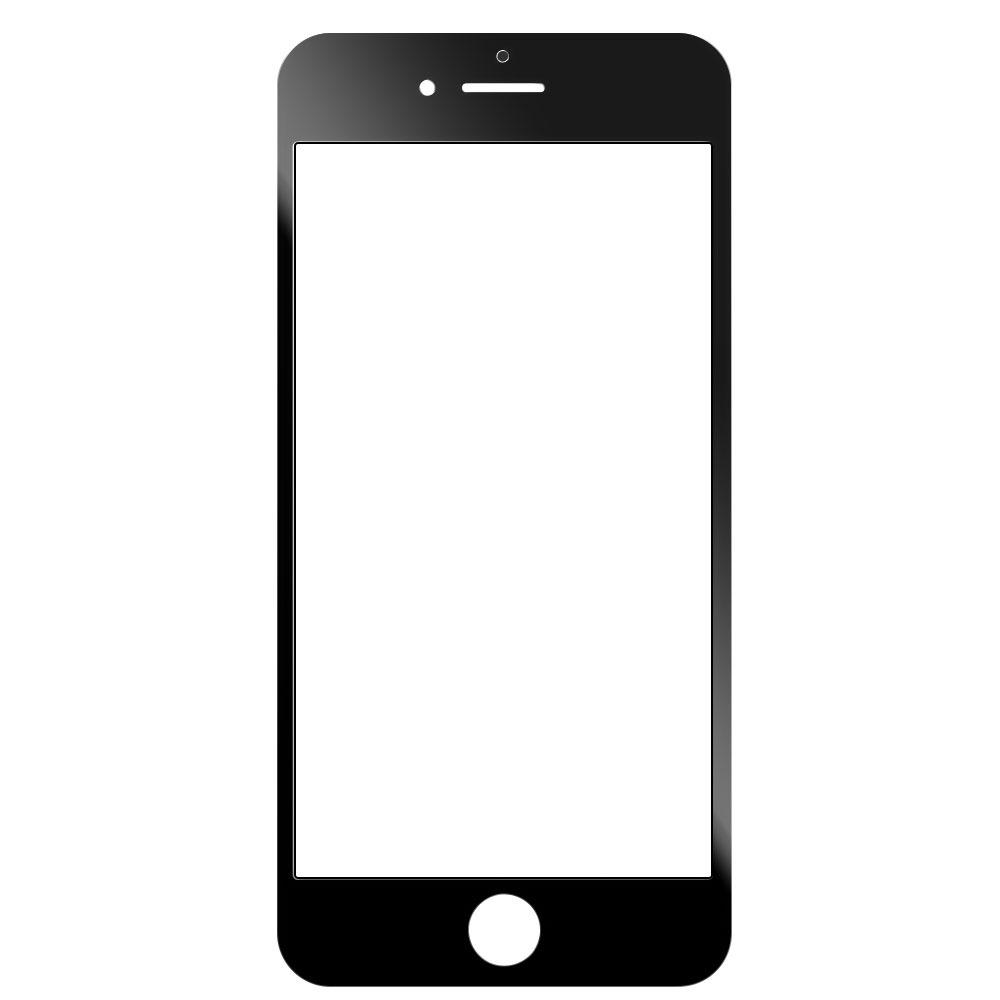 5a59a81b970 vidro iphone 7 plus original tela lente sem touch. Carregando zoom.