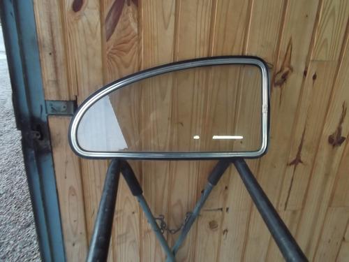 vidro janela movel fusca