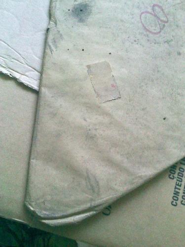 vidro lateral parati bola 96 98 g2 le vw verde ja basculante