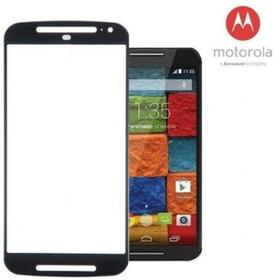 Vidro Original Motorola 2014 Xt1097 Moto X2