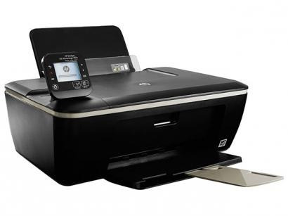 vidro p/ scanner  hp 3516
