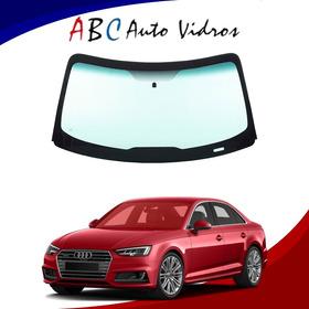 Vidro Parabrisa Com Sensor Audi A4 2017 / 2018 / 2019