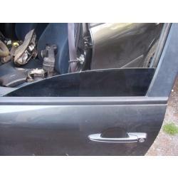 vidro porta dianteira esquerda do marea 2,0/2.4 20v