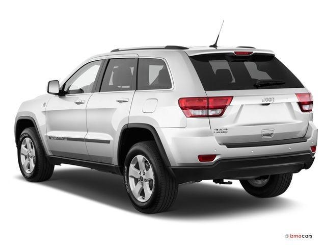 Vidro Porta Traseira Jeep Grand Cherokee 2011  2017 Original