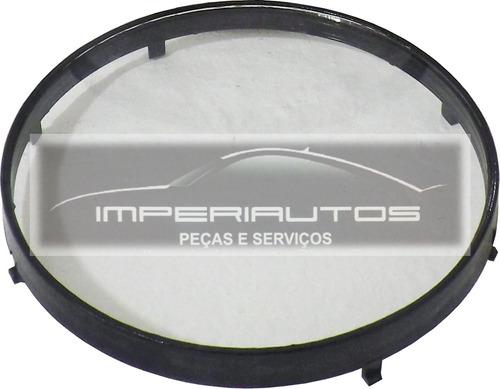 vidro rpm caminhão mercedes benz 1620/ 1215/ 1418/ 1718