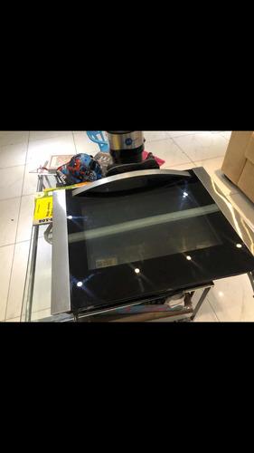 vidro sob medida ou encomenda para fogão envio rápido