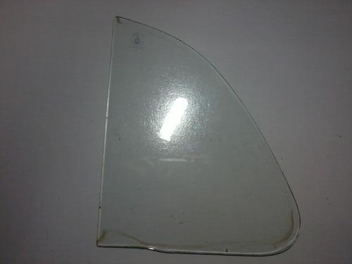 vidro ventarola direita fusca