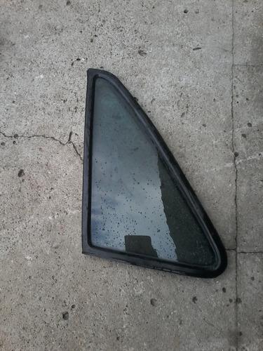 vidro vigia fixo uno 4 portas